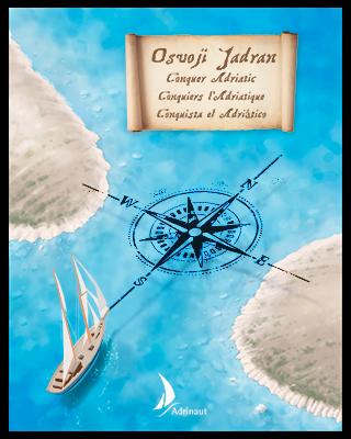 Conquista l'Adriatico