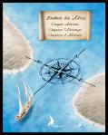 Erobere die Adria – Spiel für Segler und Entdecker