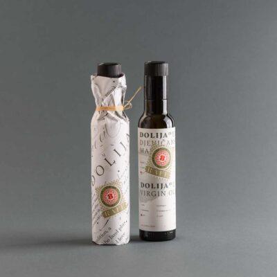 Dolija extra virgin olive oil – RAFE, 0,50l.