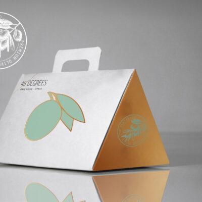 Helios-gea beauty box