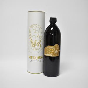 Rosa – Medira – 1000 ml.