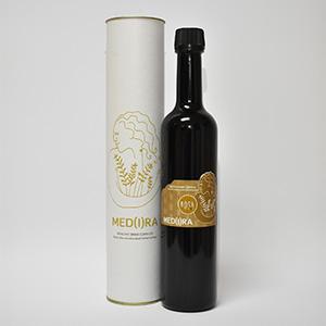 Rosa – Medira – 500 ml.
