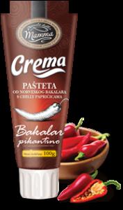 pasteta-pikantino-vani_171710.png.axd