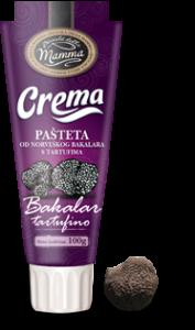 pasteta-tartufino-vani_171751.png.axd