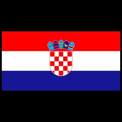 PRODUCTS - ISPORUKA HRVATSKA - DELIVERY CROATIA