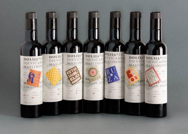 olive-oil-all-bottles