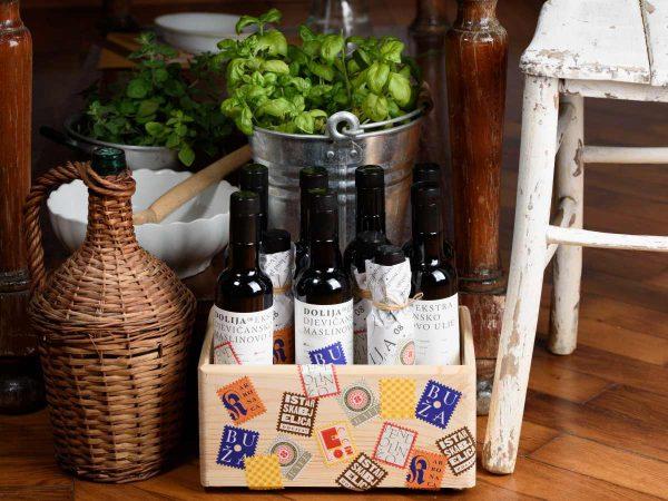 olive-oil-shop-2