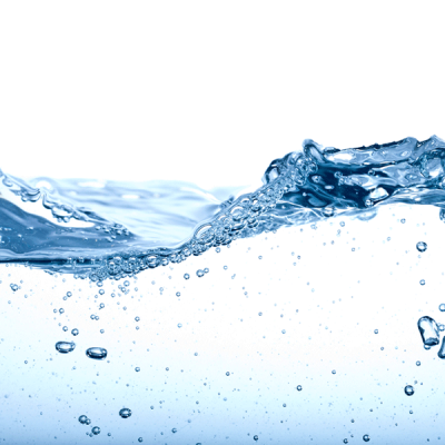 water-thumb